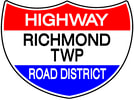 Richmond Township Road District
